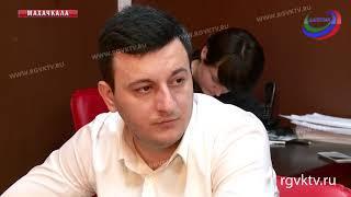 В Дагестане пройдут масштабные работы по газификации