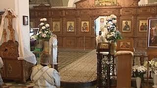 На реставрацию храма Петра и Павла в Ярославле выделено более 38 миллионов рублей