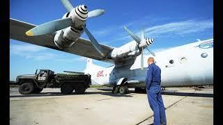 Новости дня Москва зачистит небо за 400 миллионов