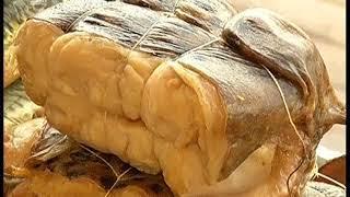 В Челябинске растет спрос на рыбу. Где купить морепродукты?
