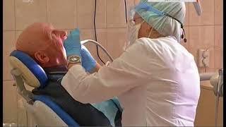Больно от цен. УФАС заинтересовала стоимость анестезии в стоматологиях Челябинска