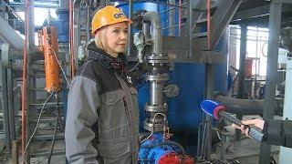 В Волгоградской области выбирают «Женщину года»