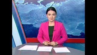 Вести Адыгея - 14.05.2018