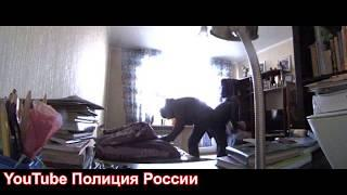 Полиция России-ТРОЕ ИЗ ПРОСТОКВАШИНО/Police of Russia-THREE FROM BUTTERMILK