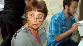"""Пассажиры """"Саратовских авиалиний"""" сдали более девяти тысяч билетов"""
