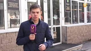 UTV. С начала 2018 года 15 злостных неплательщиков алиментов в Башкирии получили реальные сроки