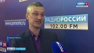 Весенний призыв обсудят сегодня в программе «Открытая среда» на «России 24»
