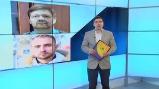 Саратов Сегодня — 13 ноября 2018