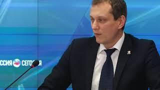 Обязательная маркировка для лекарственных препаратов появится в Крыму
