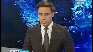 Три человека погибли в двух ДТП в Братске