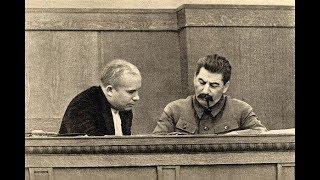 Манипуляция памятью. Почему россияне стали лучше относиться к Николаю II, Ленину и Сталину