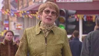 Хронограф: Пермскому телевидению 60 лет