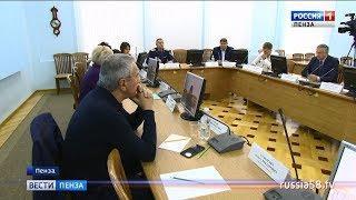 В ПГУ обсудили проблему педофилии в детском спорте