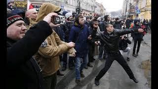 Новости Украины Киев отомстит Москве за Крым, а она стерпит