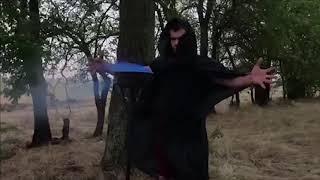 82  Максим Мордванюк Республика Крым