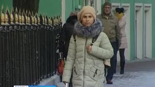 В Калининградской Облдуме во втором чтении рассмотрят бюджет региона на 2019-ый год