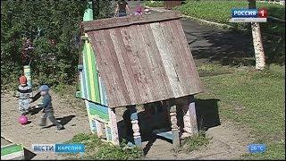 В Петрозаводске продолжается проверка образовательных учреждений