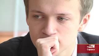 Школьники Мордовии сегодня сдавали ЕГЭ по географии и информатике