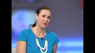 Председатель комитета «Опора России»: у женщин ответственность при открытии бизнеса выше