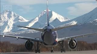 Рейсов с Камчатки в Москву стало больше | Новости сегодня | Происшествия | Масс Медиа
