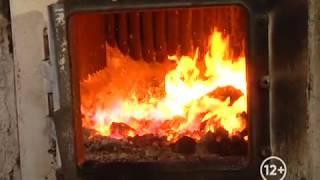 Ход подготовки котельных к зиме проверил первый заммэра Биробиджана(РИА Биробиджан)