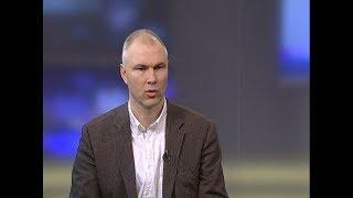 Директор аэропорта Леонид Сергеев: на транспортный хаб в Краснодаре потратят около 23 млрд рублей