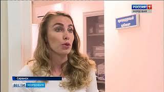 В Саранске ищут доноров костного мозга