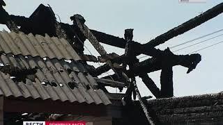 ОНФ: большинство пилорам в Иркутской области наносят вред экологии