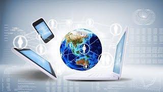 В Югре приняли концепцию развития экосистемы открытых данных