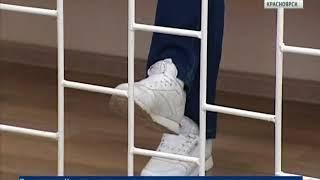 Очередное заседание по делу Надежды Маршалкиной прошло в закрытом режиме
