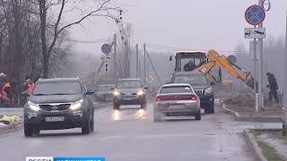 Сельму застроят до Окружной дороги Калининграда