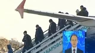 "Организатор группы ""Билетница"" задержан"