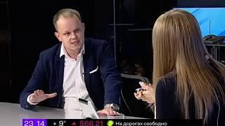 Юрист Н. Немков: как не стать обманутым дольщиком