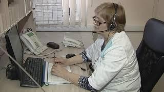 Новые технологии помогут в работе ярославским врачам
