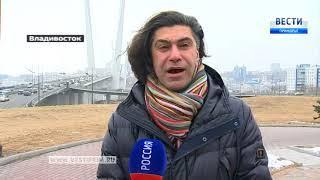 "Рубрика ""Культура"" от 16 марта 2018 года"