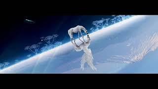 Яңы көн - 11.12.18 «Урал батыр» эпосы буйынса ҡуйылған спектакль премьераһы