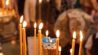 Югорчане почтили память жертв ДТП 4 декабря 2016 года