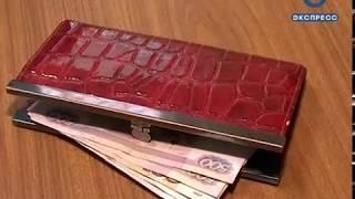 В Пензе мужчине грозит срок за неудавшуюся кражу