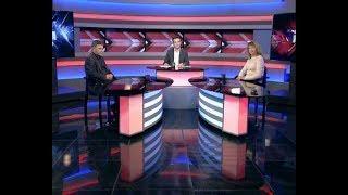 «Через край»: развитие здравоохранения Кубани