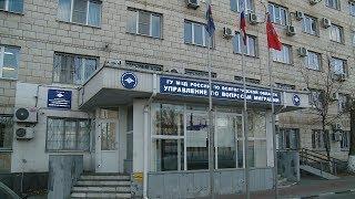 В Волгоградской области остро стоит вопрос миграции
