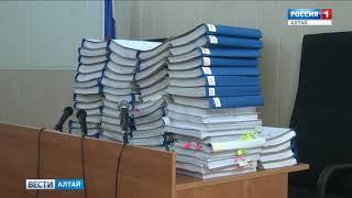 Краевой суд смягчил приговор фигурантам громкого уголовного дела «Изумрудной страны»