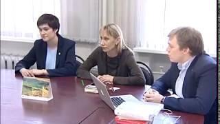 В Ярославле прошел день бесплатной юридической помощи по вопросам семейного права