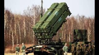 Новости Украины Киев бросает вызов Москве Против Patriot не устоите