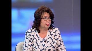 Людмила Шиянова: есть ряд причин отказа в приеме ребенка, но можно подать документы повторно