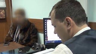Ректору КубГТУ Татьяне Бархатовой предъявлено официальное обвинение в мошенничестве