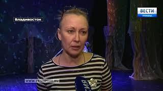 "Рубрика ""Культура"" от 2 марта 2018 года"
