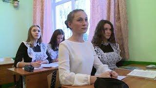 В Башкирии ученикам, замерзающим в школьных классах, вернули отопление