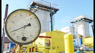 Отказ Москвы подкосил Киев: Украину оставили без газа