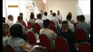 «Новая Формация» поможет предпринимателям Ставропольского края