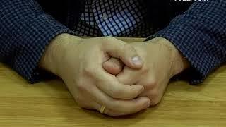 Экс-следователю СУ СК России по Новокуйбышевску вынесен приговор